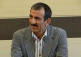 باشگاه خبرنگاران -788 مورد بازدید نظارتی از تاسیسات گردشگری استان اردبیل