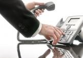 باشگاه خبرنگاران - برقراری بیش از ۲۲ هزار تماس تلفنی با سامانه بهداشت ۱۹۰
