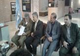 باشگاه خبرنگاران -نحوه خدمات رسانی ستاد سفر استان اردبیل بسیار مطلوب است