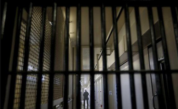 باشگاه خبرنگاران -کلکسیون شکنجهها و تجاوز جنسی به زندانیان در بحرین