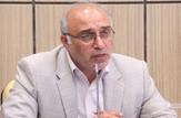 باشگاه خبرنگاران -اقامت بیش از 8 میلیون مسافر شب در مازندران