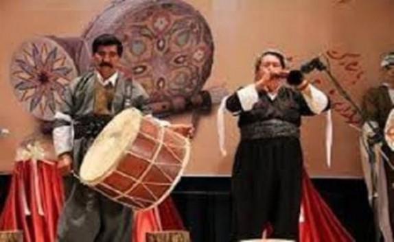 باشگاه خبرنگاران - ارسال دویست و شش اثر از بیست و پنج استان به جشنواره کشوری فولکلوربیت و حیران در شهرستان سردشت