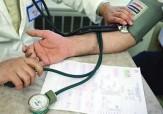 باشگاه خبرنگاران - لزوم افزایش تعرفههای پزشکی متناسب با تورم