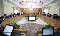 تصویب کلیات بررسیها و رویکرد پیشنهادی وزارت کار برای توسعه اشتغال