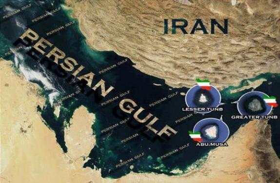 باشگاه خبرنگاران - بیانیه پایانی نشست سران اتحادیه عرب: بحران سوریه راهحل نظامی ندارد/امارات بر جزایر سهگانه حاکمیت دارد