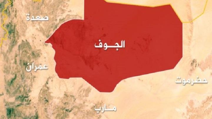 رکورد تکتیراندازان مقاومت یمن؛ هلاکت 22 مزدور سعودی در یک روز!/
