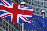 باشگاه خبرنگاران - نماینده انگلیس درخواست فعال شدن ماده 50 پیمان لیسبون را به مقر اتحادیه اروپا تحویل داد