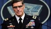 باشگاه خبرنگاران - فرمانده مرکزی آمریکا مدعی شد: ایران بزرگترین تهدید در خاورمیانه است