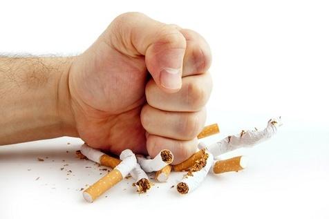 میوههایی که بعد از ترک سیگار خوردنشان ضروری است