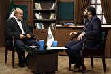 باشگاه خبرنگاران -واحدهای بزرگ اقتصادی تعطیل شدهاند/روحانی چطور وعدههای انتخاباتی را عملی میکند؟