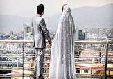 باشگاه خبرنگاران -برخی مردان به علت خجالتی بودن در خواست ازدواج خود را مطرح نمیکنند/ وابستگی زود هنگام زنان عامل شکستهای مکرر در عشق است