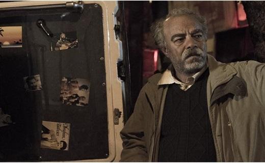 فیلمهای فجر 36 را بشناسید + تصاویر