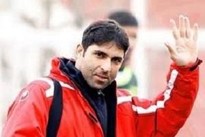هاشمیان: افراد اخلاق مدار پستی در فوتبال ندارند/ مشکل اصلی، حضور مدیران غیر ورزشی است