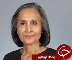 یک «آیت الله» پشت در پرده اختشاشات ایران