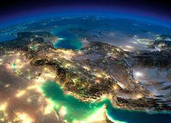 جاذبه های گردشگری ايران+تصاوير