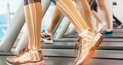 با این 5 توصیه از استخوان هایتان محافظت کنید