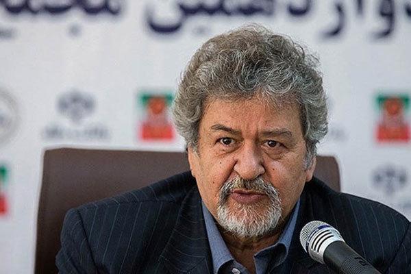 عابدینی: زیاده خواهی ساکت در استعفای آصفی بی تاثیر نیست/ طارمی نبایست برای پرسپولیس تعیین تکلیف کند