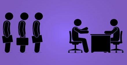 استخدام مدیر بازرگانی