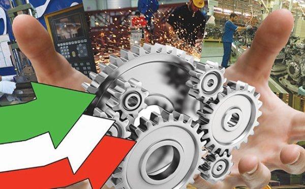 هزینه تولید در ایران دو برابر نرخ جهانی است!/ رانت اقتصادی در سایه دو نرخی بودن کالا