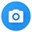 باشگاه خبرنگاران -دانلود اپن کمرا Open Camera 1.42.2 ؛ اپلیکیشن دوربین حرفه ای