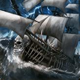 باشگاه خبرنگاران -دانلود The Pirate: Plague of the Dead 2.1 ؛ بازی اکشن دزدان دریایی