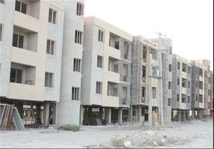 قیمت مسکن افزایش نمییابد/ احداث 5 هزار واحد مسکونی برای خانوادههای دارای دو معلول