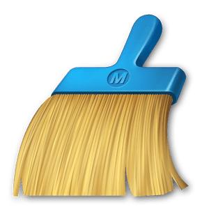 باشگاه خبرنگاران -دانلود کلین مستر Clean Master 6.10.6 ؛ برنامه بهینه سازی و افزایش سرعت