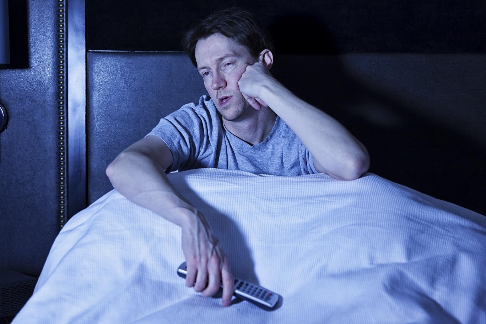 -بی خوابی و بد خوابی ذهنتان را به خواب میبرد۲-با بی خوابی و بدخوابی ذهنتان را به سوی خواب ابدی هدایت میکنید۳-خاموش شدن ذهن با بی خوابی و بدخوابی همیشگی