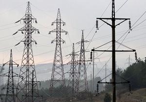 برق صادراتی ترکمنستان به غزب افغانستان مجددا وصل شد