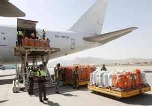 افزایش 21 درصدی صادرات افغانستان در سال 2017