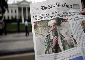 نوه «بن لادن» در مرز افغانستان و پاکستان کشته شد