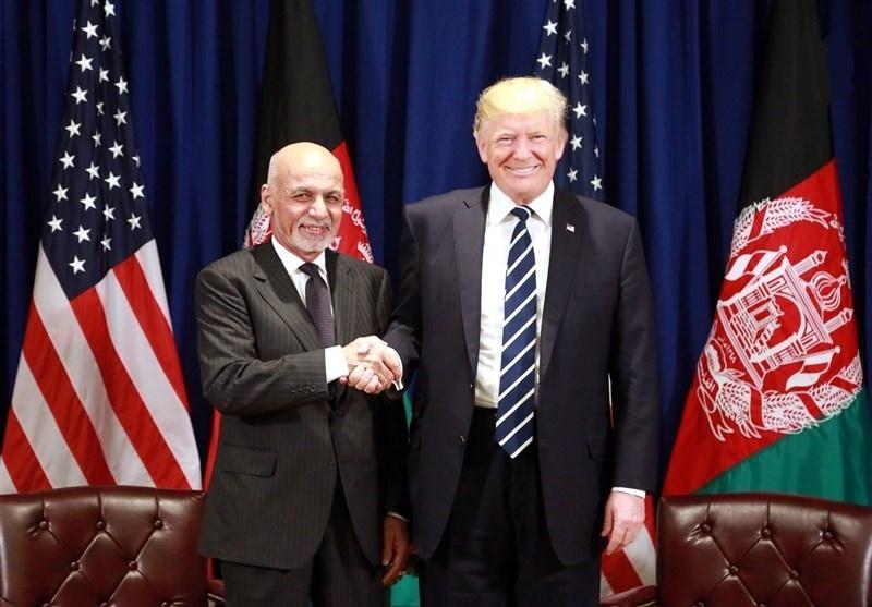 نگاهی به کارنامه ۲۰۱۷ ترامپ در افغانستان