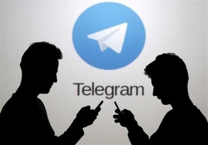 شایعه رفع فیلترینگ تلگرام صحت ندارد