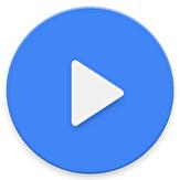 باشگاه خبرنگاران -دانلود ام ایکس پلیر پرو MX Player Pro 1.9.14 ؛ قویترین ویدیو پلیر