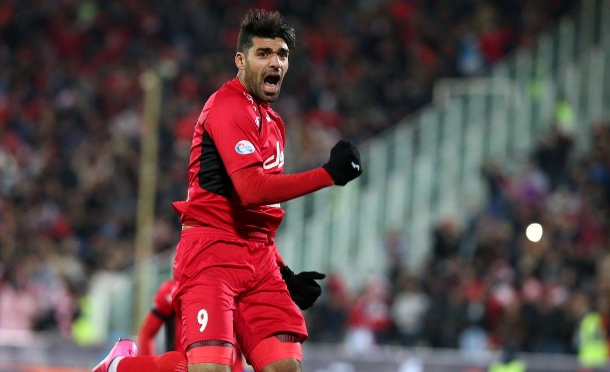 طارمی برای هر بازی در لیگ قطر چقدر پول دریافت می کند؟
