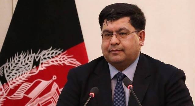 موضع گیری ترامپ علیه پاکستان، محصول سیاست خارجی فعال دولت کابل است