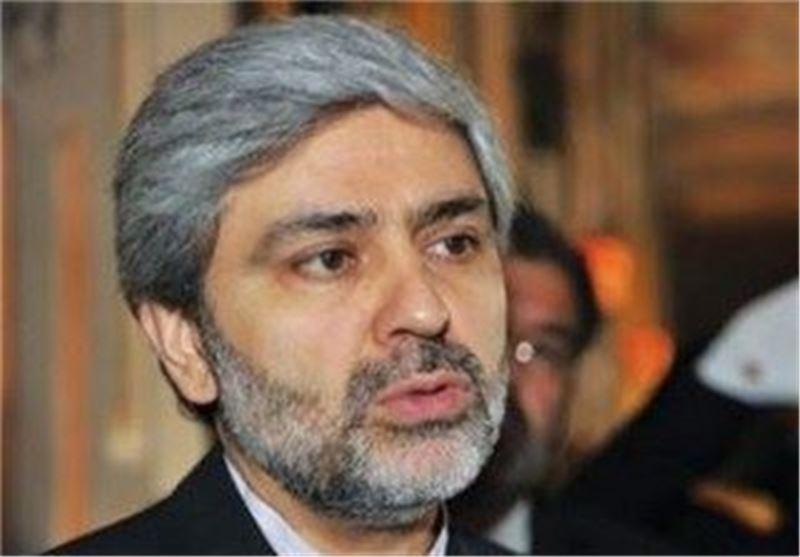 حسینی در گفتوگو با باشگاه خبرنگاران جوان: