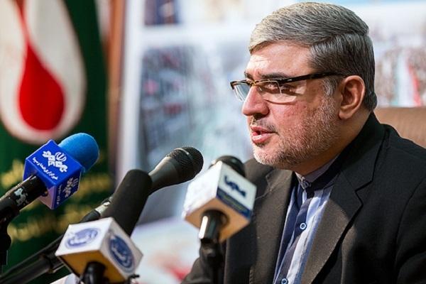 ادغام اتحادیه قرآنی کشور تا پایان سال انجام میشود