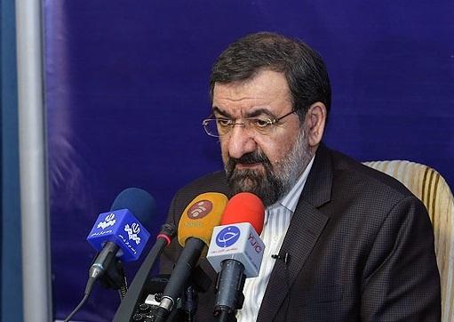 قوای سهگانه در اداره کشور ضعیف عمل میکنند/ لزوم تعریف صحیح از جمهوری اسلامی
