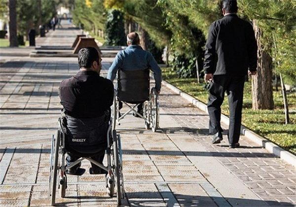 آیا تصویب قانون حمایت از معلولان، پلی در تحقق خواسته های این افراد می شود؟