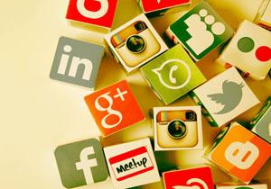 جریمههای سنگین در انتظار شبکههای اجتماعی