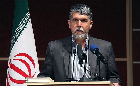 امسال نمایشگاه کتاب به مصلای امام خمینی(ره) منتقل شود