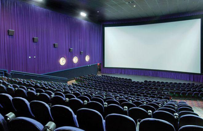 رشد 18 درصدی فروش گیشه پائیزی سینما در سال 96 نسبت به پائیز سال 95