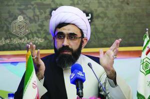 اهلبیت (ع) و ولی فقیه ساحل امنی در فتنهها برای ملت ایران هستند