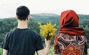 با این ترفندها روابط خود را بهبود ببخشید
