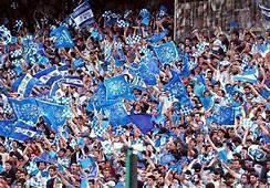 ١٠ درصد سکوهای ورزشگاه یادگار امام تبریز در اختیار هواداران استقلال