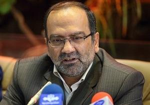 اطلاعی از تعداد دستگیرشدگان آشوبهای تهران ندارم