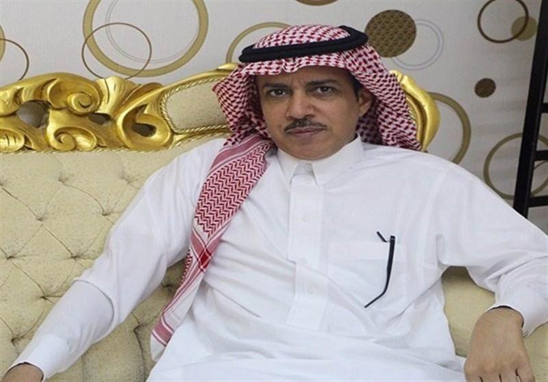 بازداشت نویسنده عربستانی به دلیل انتقاد از فساد
