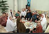 باشگاه خبرنگاران -تمرین صرفه جویی و ساده زیستی با مستند مسابقه شبکه افق