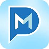 باشگاه خبرنگاران -دانلود Multi SMS & Group SMS PRO 1.6.1 ؛ نرم افزار ارسال اس ام اس گروهی انبوه